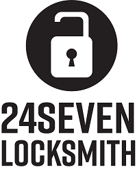 Locksmith Service in Calgary